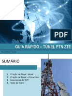 Guia Túnel SUL_ZTE.pptx