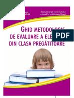 194215242-Ghid-de-Completare-Si-Valorificare-a-Raportului-de-Evaluare-Clasa-Pregatitoare.pdf