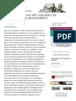 Límites y excesos del concepto de subjetividad en psicoanálisis _ Topía.pdf