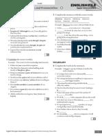 EF3e Uppint Filetest 09a