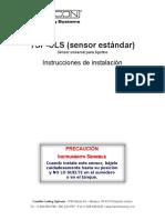 000-1346sp_rf-tsp-uls-manual.pdf