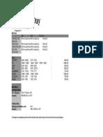 150819 Metals.pdf
