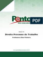 aula-01-processo-do-trabalho-trt6-ajaj.pdf