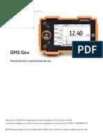 DMS_Go_Manual_tecnico_e_instrucciones_de.pdf