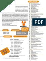 Grade de Psicologia - Faculdade Pitágoras.pdf