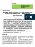 asfaw.pdf