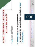 Aula1-Aula de Redação- Prof. c. Silveira-slide5