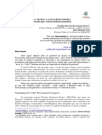 A NOVA BIOECONOMIA.doc