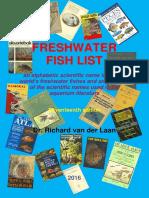 FreshwaterFishList17thEditionJan.2016.pdf