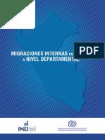 20-03-2017_Publicación Migracion Interna por Departamentos 2015_OIM-peru.pdf