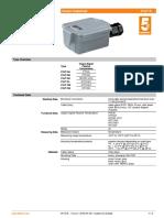 01UT-5.._datasheet_en-us.pdf