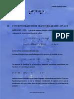 Análisis Matemático IV Eduardo Espinoza Ramos-482-527