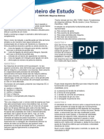 M_quinas El_tricas_Quest_es.pdf