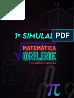 cms_files_84887_1564063021Simulado_-_Matematica_Online.pdf