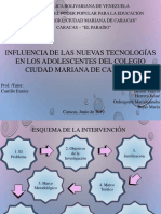 INTEACCMC.pptx