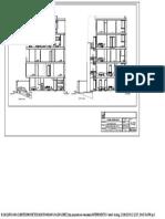 CORTES MODIFICACION ALT.4.pdf