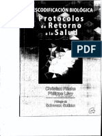 331881333-Libro-Descodificacion-Biologica-Protocolos-de-La-Salud-Flecher.pdf