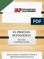 EL-PROCESO-PATOLÓGICO.pptx