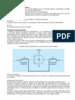 0motoresasncronosmonofsicos-130212025728-phpapp02