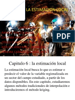 Estimacion Local (1)