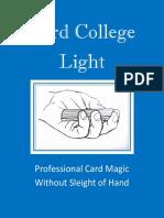 kupdf.net_card-college-light.pdf