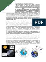 Campos Terrestres Y Su Técnicas En Guatemala.docx