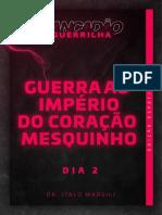 pancadao-guerrilha-dia2.pdf