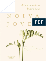 A Noiva Jovem - Alessandro Baricco.pdf