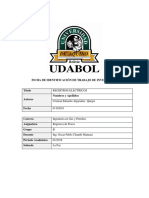 Trabajo de de Tipos de Registros PDF
