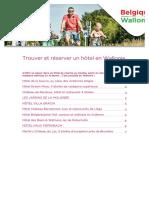 2018 02-22-02!07!21 Walloniebelgiquetourisme Be Fr Becibleexportpdftid3050nids3280nids9274nids10466nids10710nids10748nids11722nids12994nids13250nids13267nids13476nids13618nids15094nids32046