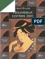conte zen