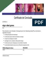 wigor+rafaelgomes-CYBERSECURITY-Certificate