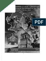 Plan de Desarrollo Concertado 2021 - Parte1