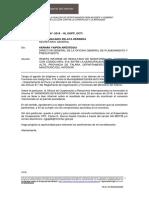 HOJA DE ELEVACIÓN SECRETARIA.docx