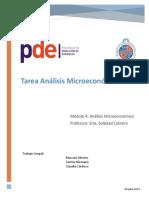 Trabajo Microeconomia PUCV.docx
