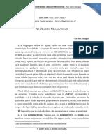 Aula3-AsClassesGramaticais.pdf