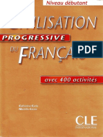 Civilisation progressive.pdf