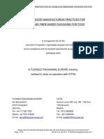 FPE_GMP_Code_6.0 flexible packing.pdf