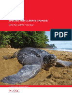 species_and_climate_change.pdf