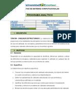 Com304 Pa Cableado Estructurado (2014) (1)