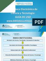 TUTORIAL BIBLIOTECA.pdf