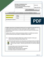 Guia de Aprendizaje Solución de Problemas y Toma de Decisiones(3)
