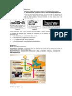 lectura-crc3adtica-i (9).docx