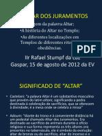 ALTAR+DOS+JURAMENTOS1