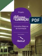 Revoluz_conceitos_basicos_iluminacao.pdf