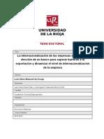 Dialnet-LaInternacionalizacionDeLasEmpresasEnBrasilLaElecc-44161.pdf