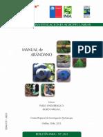 Arandano 2.pdf