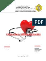 Cardiovascular trabajo.docx