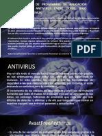 EXPOCICION DE OFFI LINDY 2.pptx