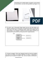 agrupación de documentos.pptx